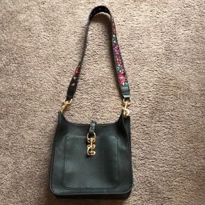 Steve Madden Purse new without tags